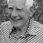 Hans Graf senior
