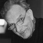 Josef A. Seleger