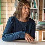 Ursula Schmocker-Willi