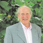 Walter Bischoff