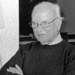 Fred Eicher