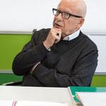 Peter-Paul Stöckli