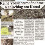 Quelle:_Lübecker Nachrichten_2005_10_19