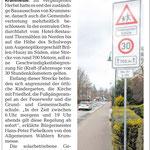Quelle:_Lübecker Nachrichten_2017_03_03