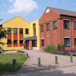 Grund-und Gemeinschaftsschule, Schulweg 3