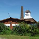 Stadtgut Krummesse - Kornbrennerei