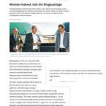 Quelle:_Lübecker Nachrichten_2013_04_22_ LN-online