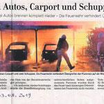 Quelle:_Lübecker Nachrichten_2019_08_03