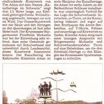 Quelle:_Lübecker Nachrichten_2009_12_09