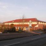 Sportshuus - Beidendorfer Weg