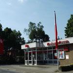 Kreissparkasse Herzogtum Lauenburg, Klempauer Str. 4