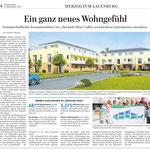 Quelle:_Lübecker Nachrichten_2015_09_03