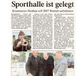 Quelle:_Lübecker Nachrichten_2006_08_19
