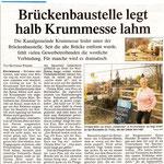 Quelle:_Lübecker Nachrichten_2006_12_01