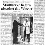 Quelle:_Lübecker Nachrichten_1996_07_13