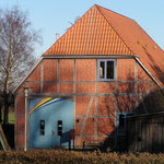 KiGa II - Kindergarten im Regenbogenhaus, Lübecker Straße