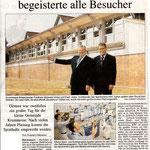 Quelle:_Lübecker Nachrichten_2007_04_30