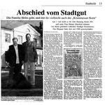 Quelle:_Lübecker Nachrichten_2002_06_03