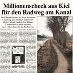 Quelle:_Lübecker Nachrichten_2003_12_18