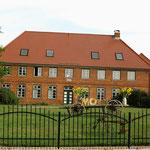 Ferienhof Röttger in Beidendorf