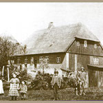 Bornmühle