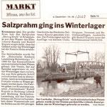 Quelle: _MARKT_Ratzeburg_Mölln_2002_12_04