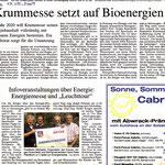 Quelle:_Lübecker Nachrichten_2009_05_13