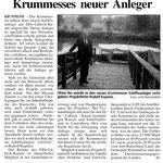 Quelle:_Lübecker Nachrichten_2001_09_25