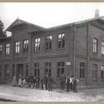Gasthaus Thormählen (Hugo Dorendorf)