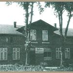 Bäckerei Brüggemann