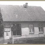 Textilhaus Kreutzfeldt