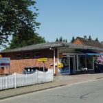 Postfiliale Service-Center-Luhmann, Lange Reihe 10, Bügelhilfe und Fahrschule