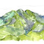 神奈川県の水瓶・宮ヶ瀬湖畔に位置する高取山 こちらの高取山は山頂に展望台もあり年中、多くのハイカーで賑わいます