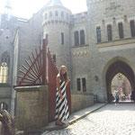 Marienburg, Nordstemmen