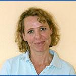 Britta Krammer