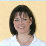 Maren Schulz