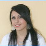 Fatma Ozdemir