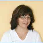 Isabel Berenjeno