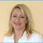 Myriam Arweiler