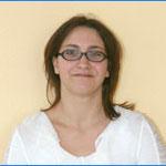 Amelia Meirino-Pischinger