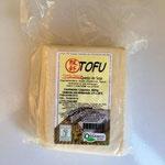 Tofu natural 400g