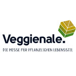 https://veggienale.de/