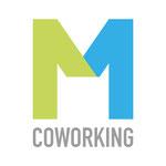 www.coworking-m1.de