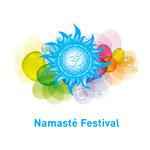 http://namastefestival.de/