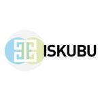 www.iskubu.net