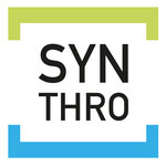www.synthro.coop
