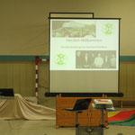 Präsentation PPS und Balancierset (verdeckt)