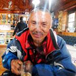 Motiv 7 - Papa Sherpa