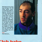 Art. Bike Magazin '92 2