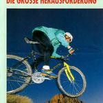 Rennzeitschrift 1994 1
